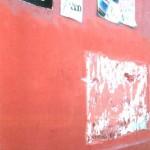 calle_acont006