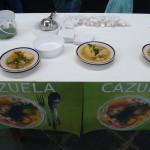 cazuela (3)