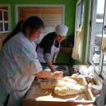 cultura-culinaria (11)