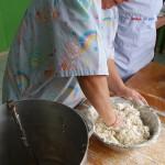cultura-culinaria (14)