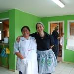 cultura-culinaria (15)