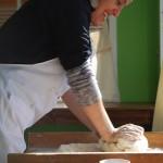 cultura-culinaria (6)