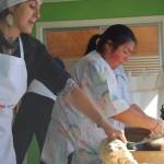 cultura-culinaria (7)
