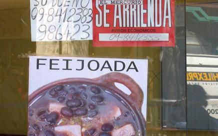 feijoada (afiche2)