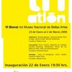 invit-web-bienal