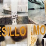 mote-con-huesillos (afiche2)